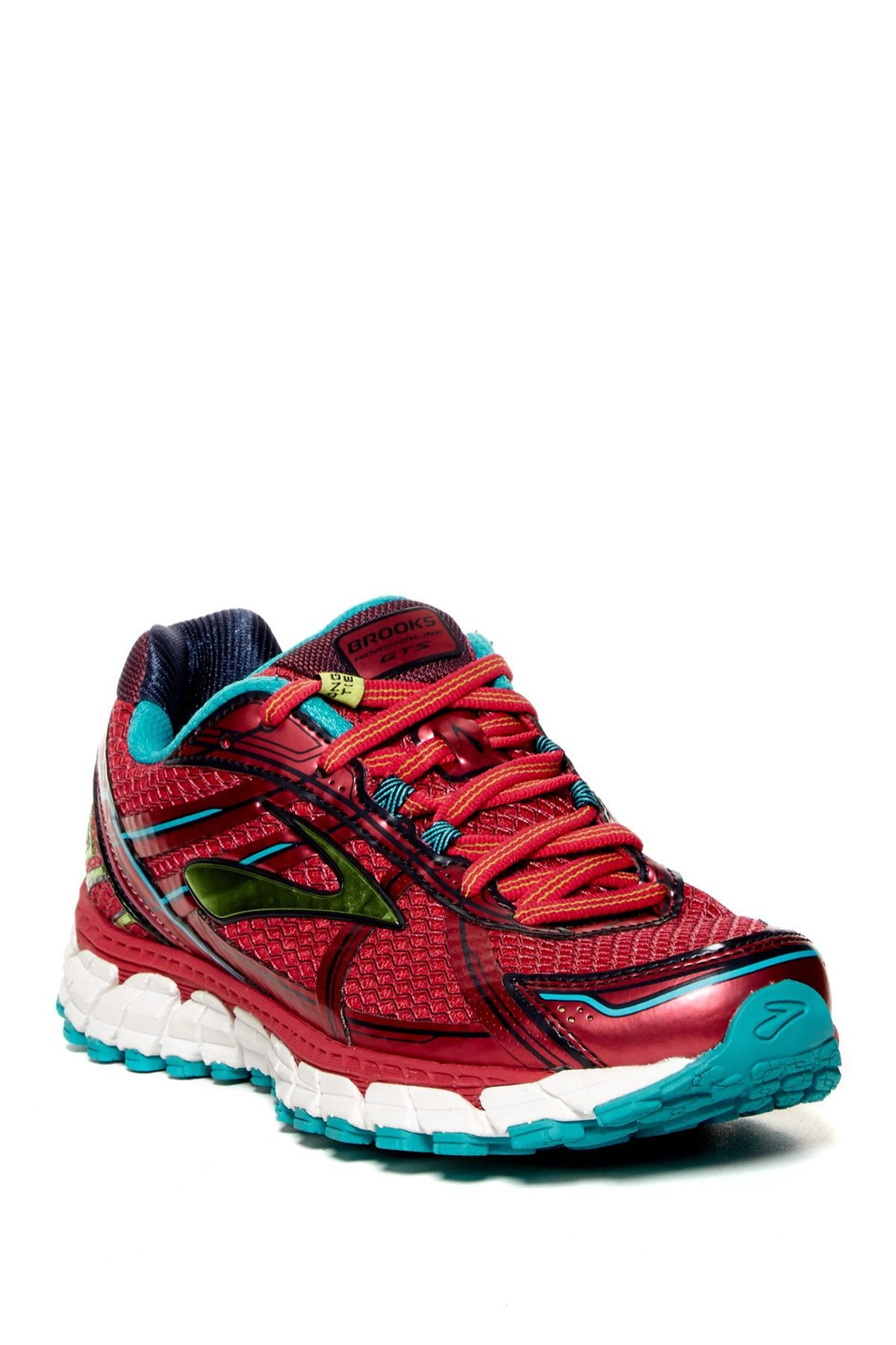 6c1a6c1323a Adrenaline GTS 15 Running Shoe - Multiple Widths Available