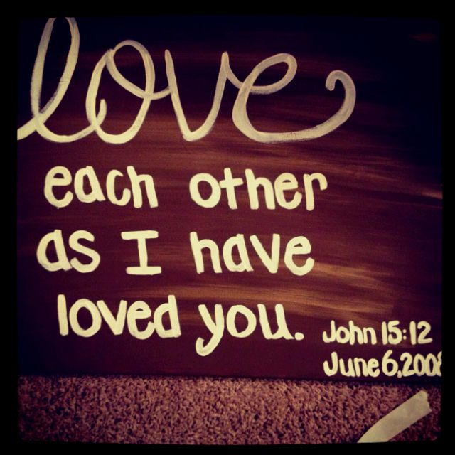 Short Marriage Quotes From The Bible: Best 25+ Wedding Bible Verses Ideas On Pinterest