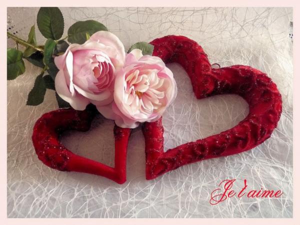 Resultat De Recherche D Images Pour Fleur Rose D Amour گروپ