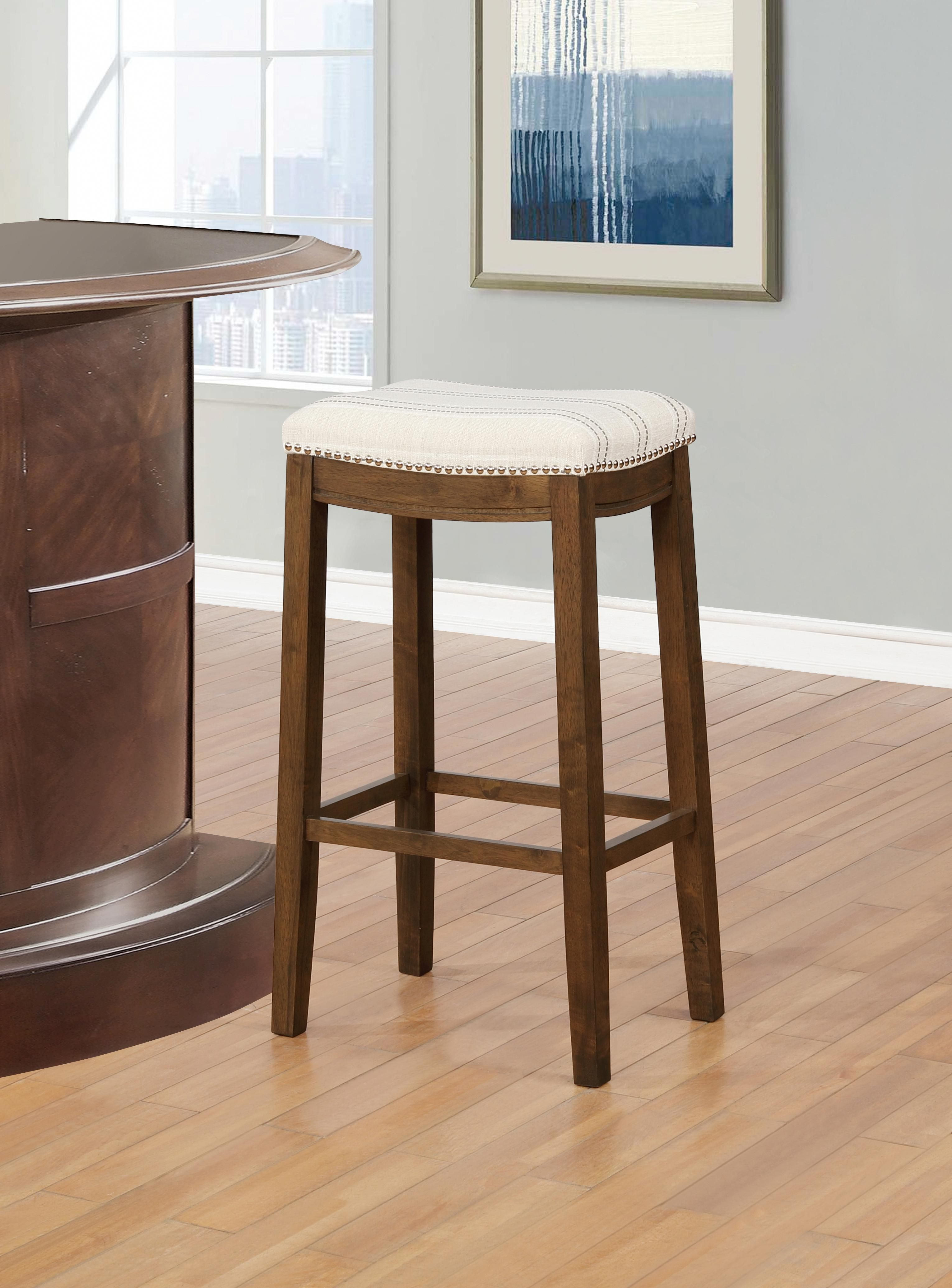 """obtain great suggestions on """"high top tables"""" they are on"""
