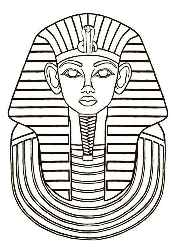 Pin de Ashley Slaten en Egyptian Unit Study | Pinterest | Egipto ...