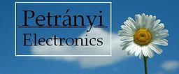 OwnAShop - Petrányi Electronics