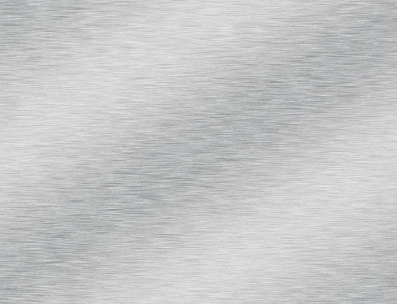 Download Metal Texture Nuw Deviantart Free Wallpaper 1280x982 Live Wallpapers Metal Texture Textured Wallpaper