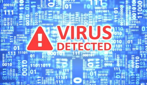 microsoft antivirus download free full version