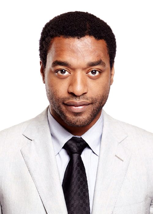 chiwetel ejiofor hamletchiwetel ejiofor biography, chiwetel ejiofor workout, chiwetel ejiofor height, chiwetel ejiofor hamlet, chiwetel ejiofor кинопоиск, chiwetel ejiofor films, chiwetel ejiofor instagram, chiwetel ejiofor scars on face, chiwetel ejiofor doctor strange, chiwetel ejiofor oynadığı filmler, chiwetel ejiofor natal chart, chiwetel ejiofor, chiwetel ejiofor wife, chiwetel ejiofor net worth, chiwetel ejiofor married, chiwetel ejiofor pronounce, chiwetel ejiofor imdb, chiwetel ejiofor interview, chiwetel ejiofor sari mercer, chiwetel ejiofor dr strange