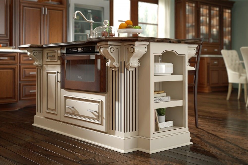 Covered Bridge Gallery | Cabinet styles, Cabinetry, Cabinet