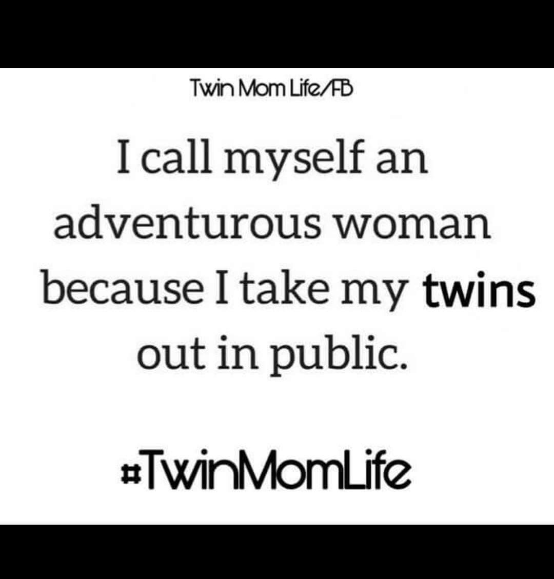 Pin by Stacy Atkinson on Parent of Twins