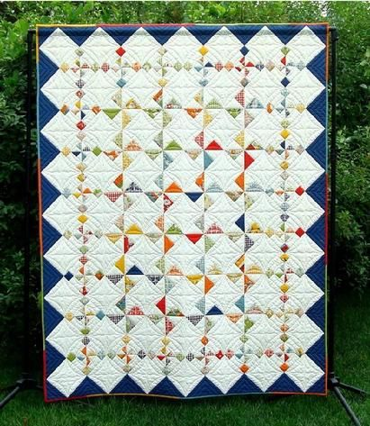 Baby quilts, download patterns, beginners quilts, placemats ... : spring quilt patterns - Adamdwight.com