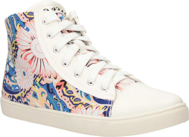 Pin By Nathrae Velkyn On Shopping High Top Sneakers Top Sneakers Sneakers