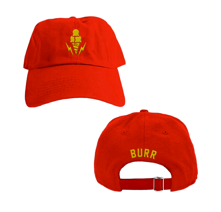 947f791ca79 Gucci Mane Official Website