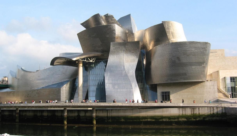 Pin On 02 Museos De Arte Moderno Y Contemporaneo