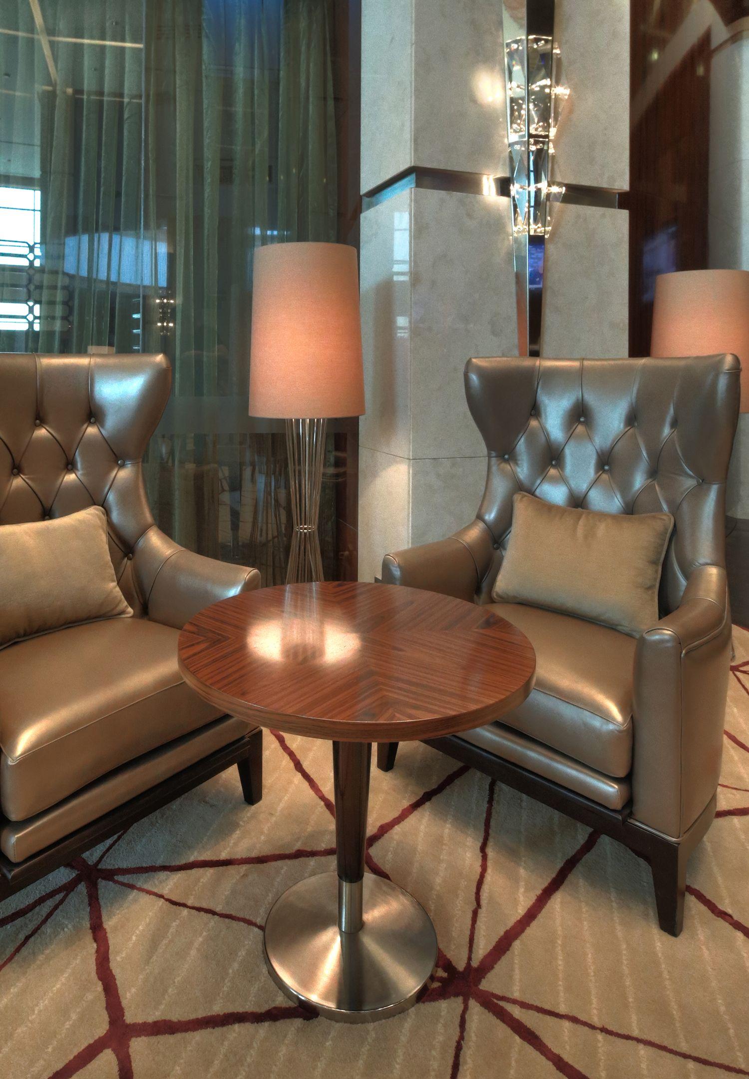 Sheraton Airport Hotel Baku Azerbaijan Lighting By Isaac Light Lampade Interni Cristalli