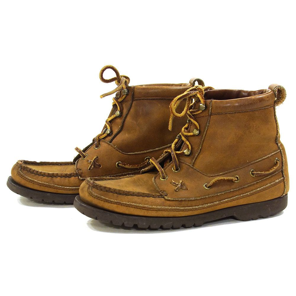 Pin on Vintage Boots & Shoes