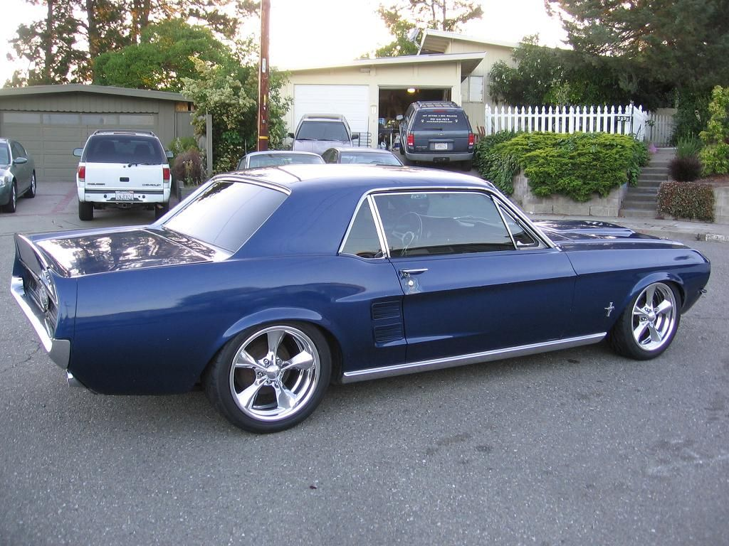 1967 Ford Mustang Pictures Ford Mustang Classic Ford Mustang Ford Mustang Coupe