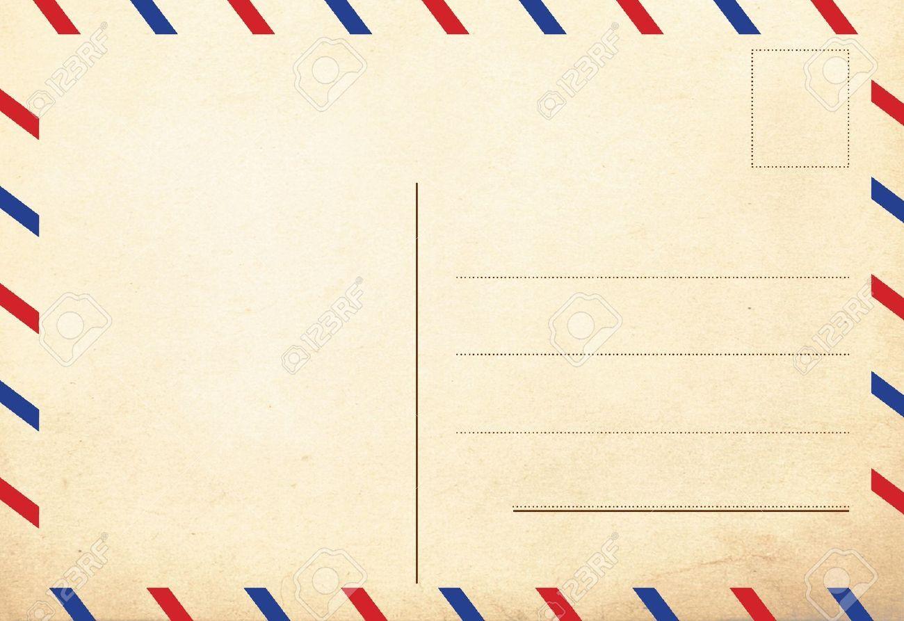 Patriotic Invitations was amazing invitations design