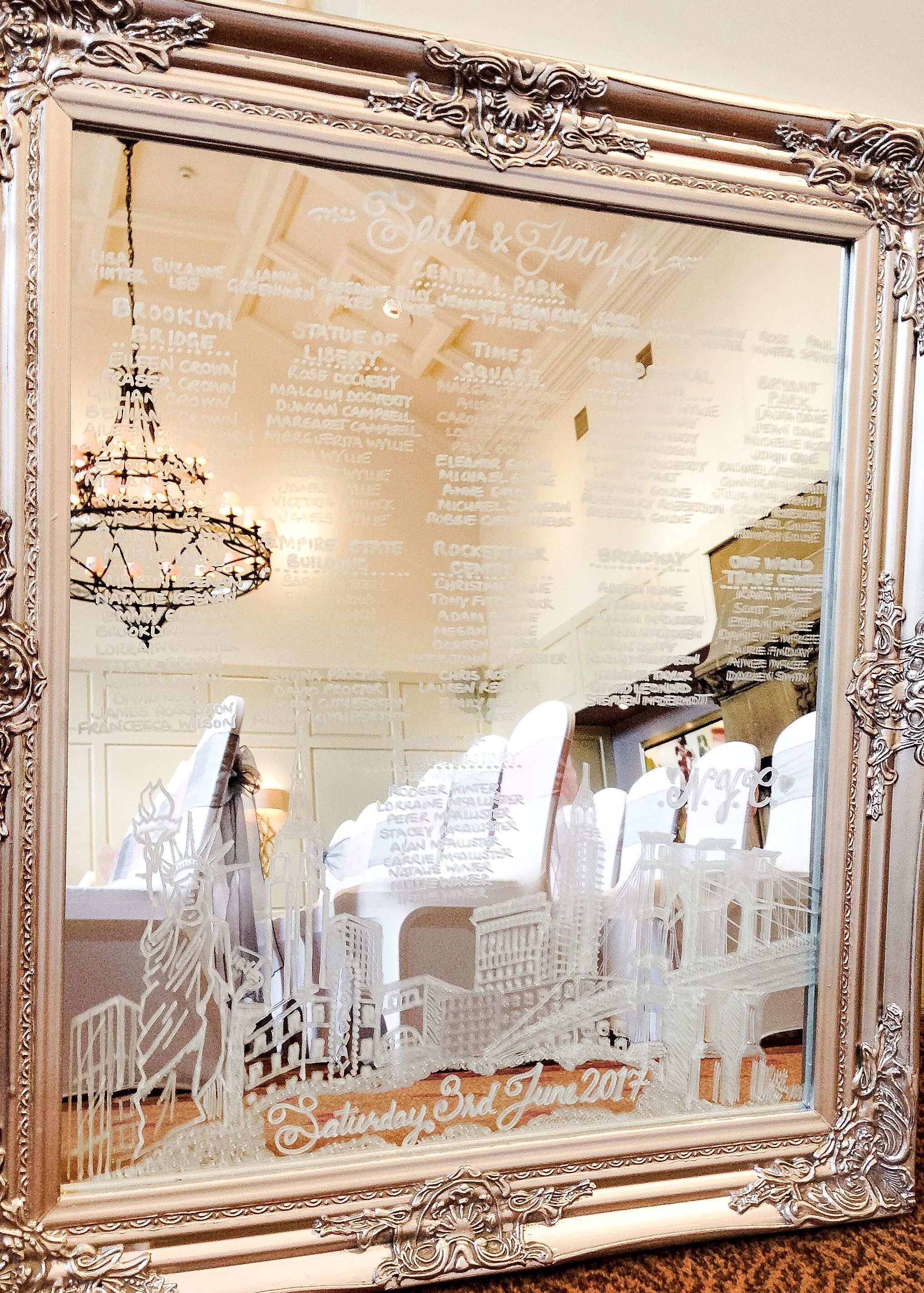 Chair Covers And More Norfolk Hanging Ikea New York Table Plan Mirror Hand Drawn Marvellous Wedding