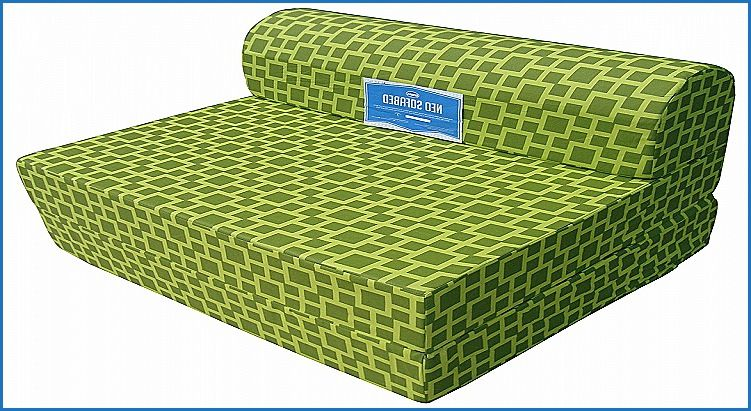 Countermoon Org Neo Sofa Furniture Design Sofa Bed