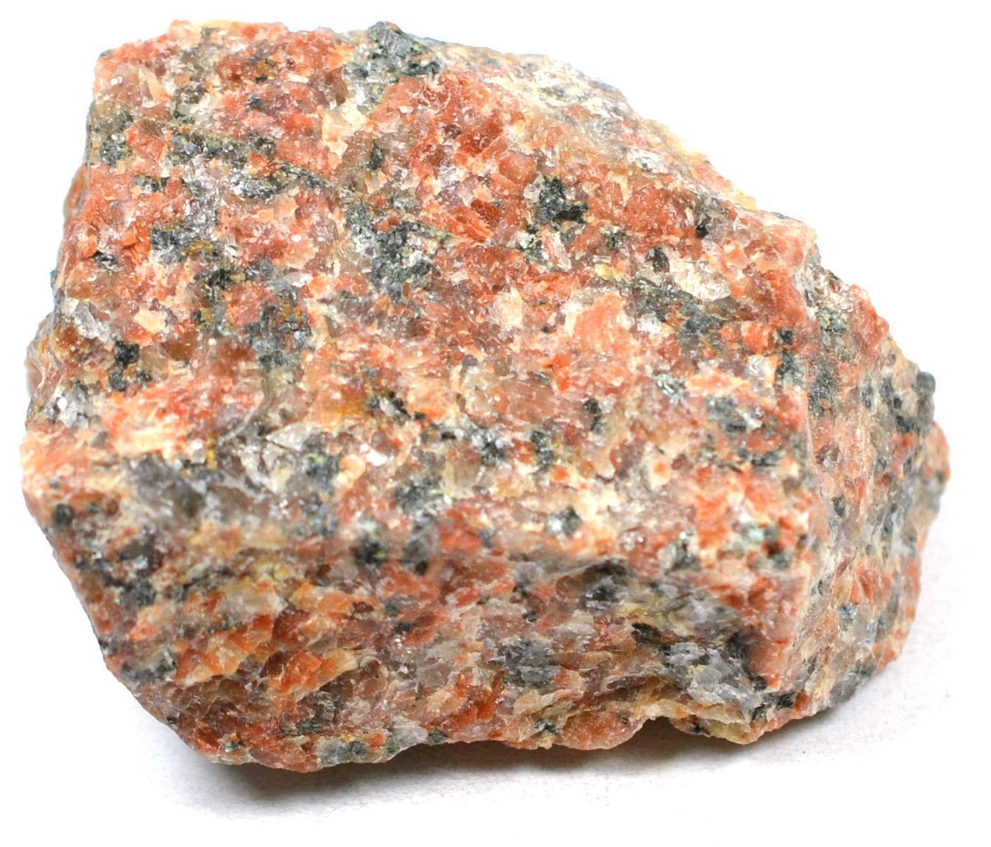 Resultado de imagen para granite rock