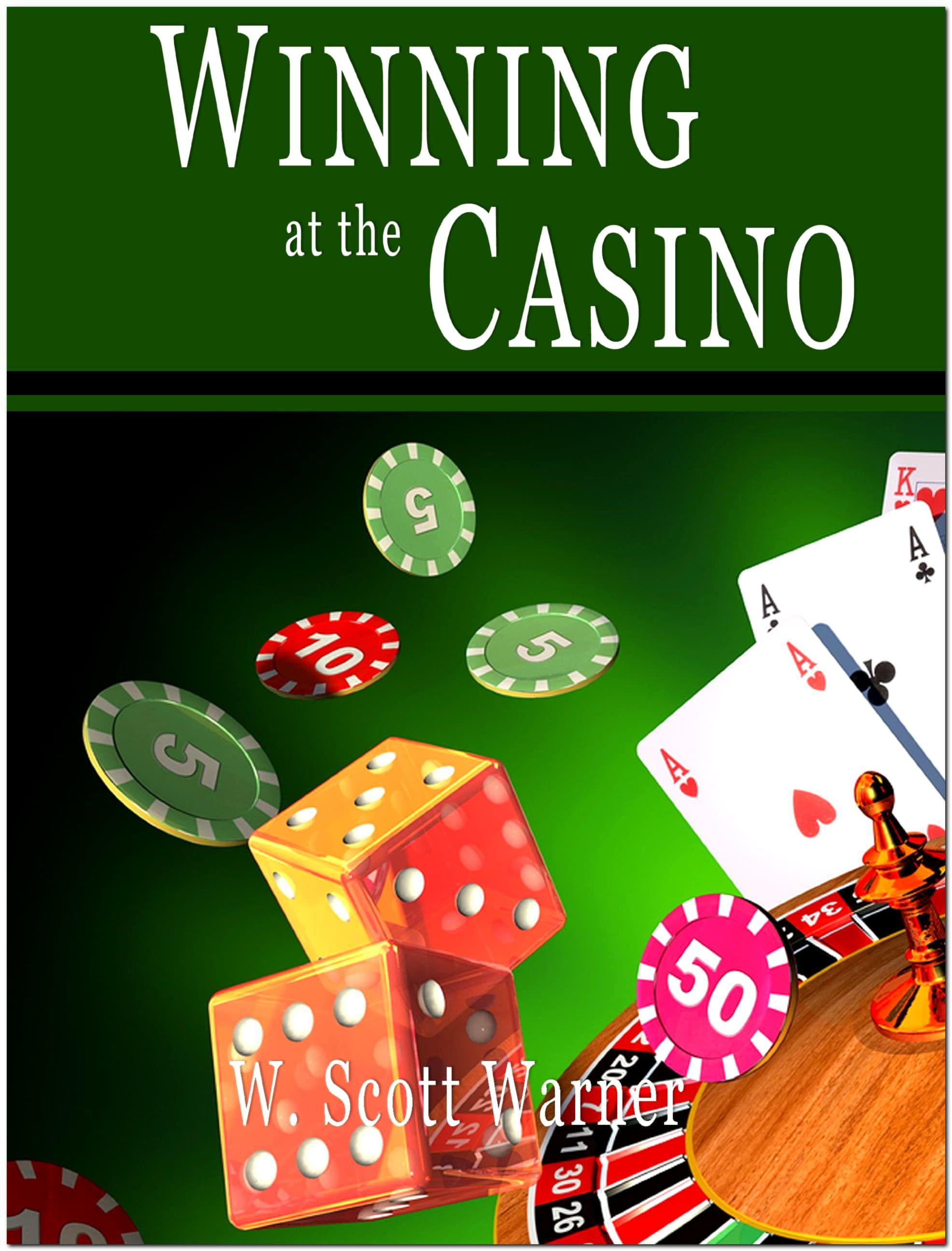 Онлайн казино 555 играть в 21 в карты бесплатно онлайн