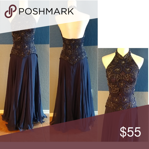 Forever Yours Formal Dress Pinterest Formal And Silk