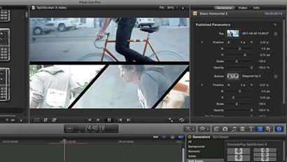 Pin On Video Ideas