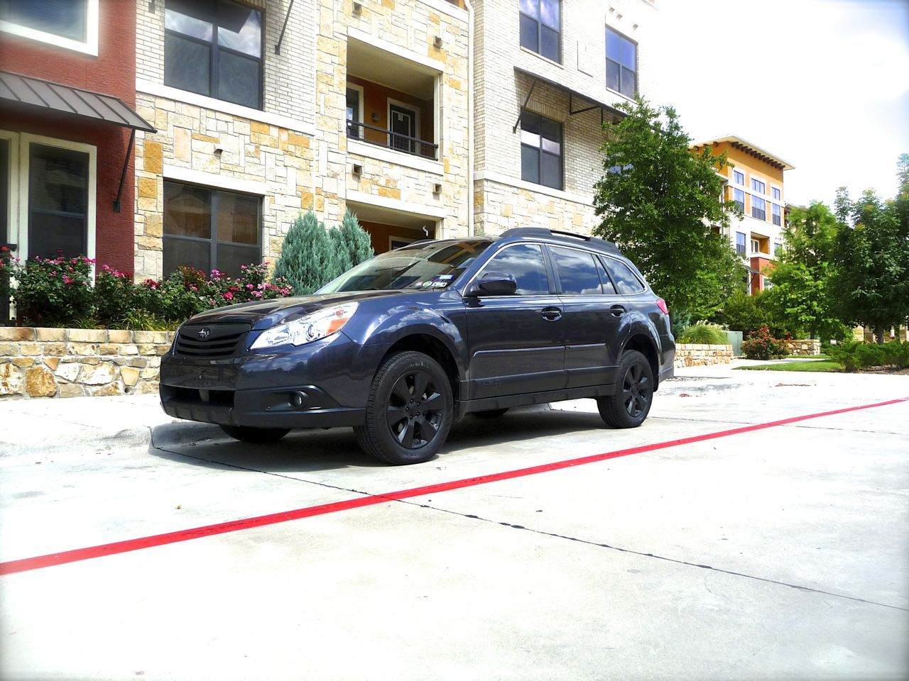 Black wheels 3 outback pinterest black wheels wheels and subaru black wheels 3 vanachro Images