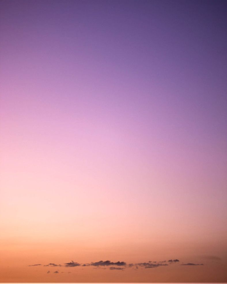This photographic series by New York photographer Eric Cahan was created by adding filters with a variety of cameras that are both film and ...