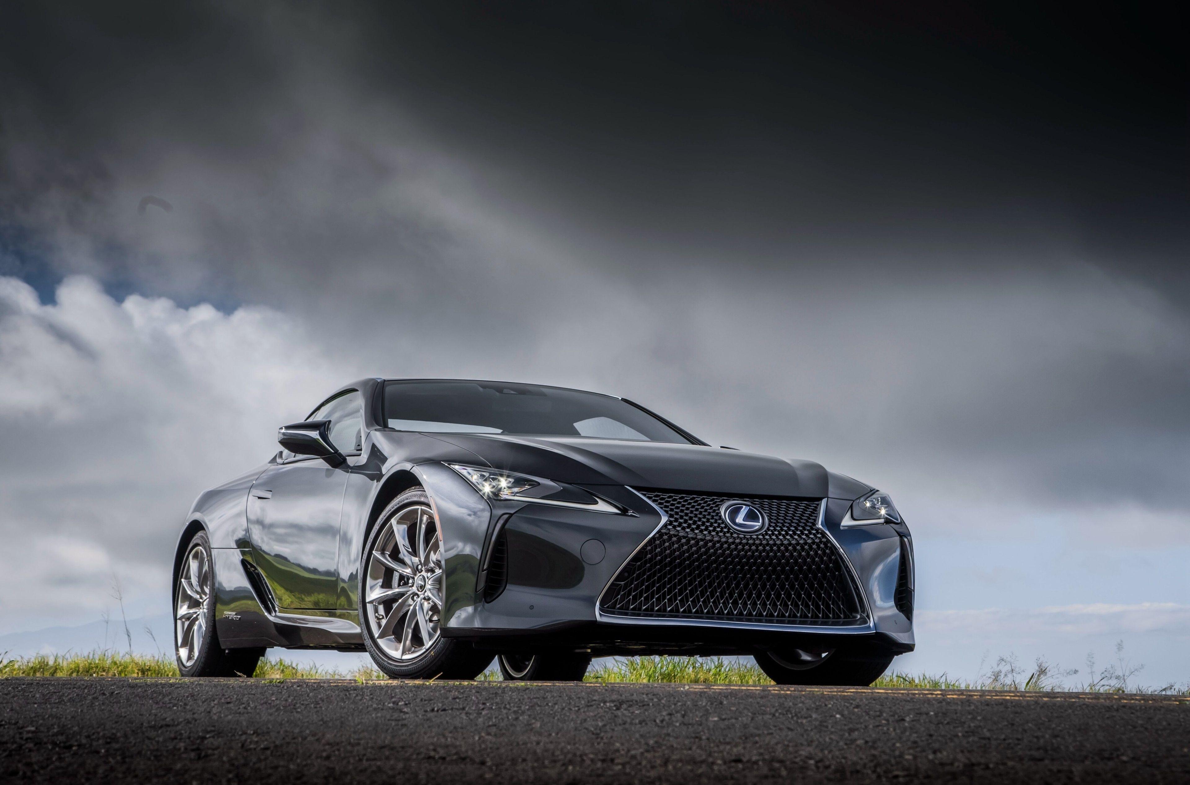 3840x2532 Lexus Lc 500h 4k Wallpaper Super Cars And