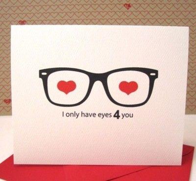 Amor geek #geekhunting #geek