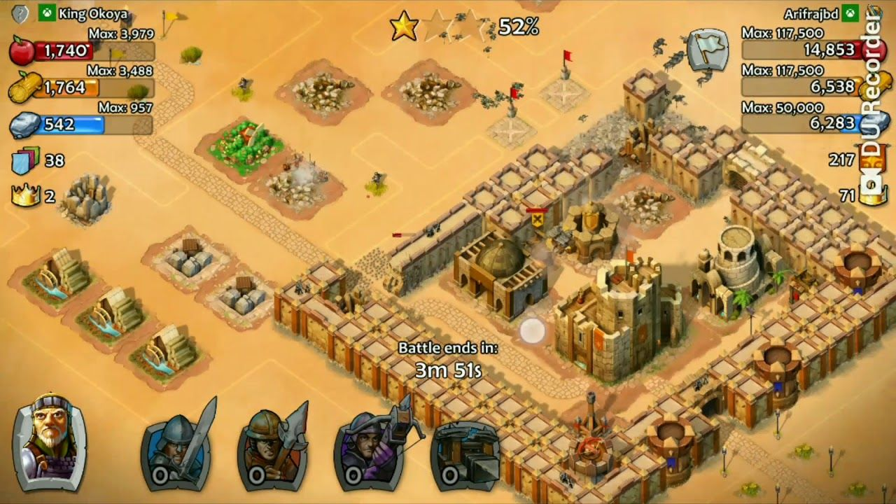 Age Of Empires Castle Siege Find Battle Mission Age Of Empires