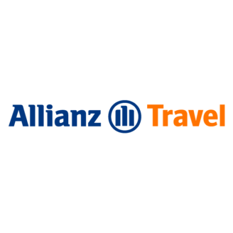 Allianz Global Assistance Medical Travel Insurance Health