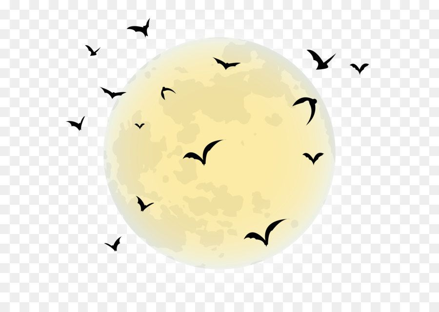 By The Light Of The Halloween Moon Black Moon Halloween Moon Png Clip Art Image Png Is About Is About Emoti Halloween Full Moon Halloween Typography Clip Art