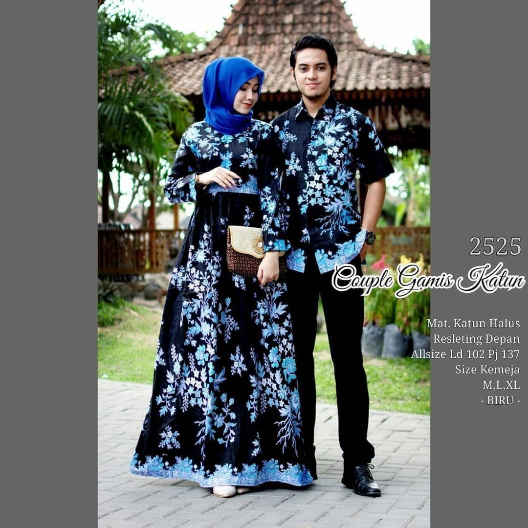 Pin on Ananta Batik