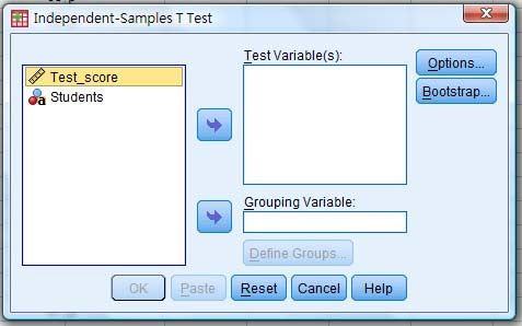 Pin On Spss