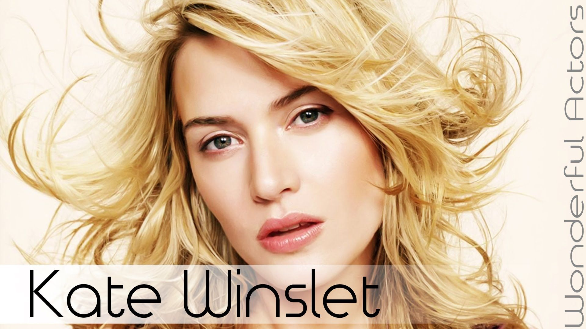 Kate Winslet (born 1975) naked (87 foto and video), Sexy, Fappening, Selfie, swimsuit 2020