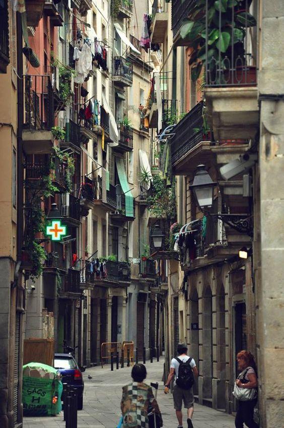 The 10 Best Restaurants in The Gothic Quarter, Barcelona