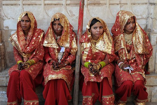 Marriage age in India | Panorama Girl | Marriage age, Marriage, Love and marriage