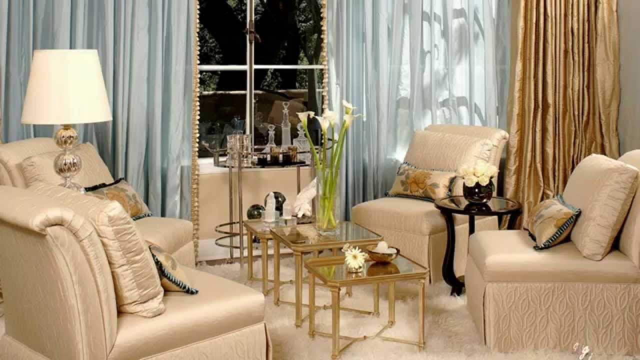 30 S Glamour Style Interior Design Old Hollywood Style Glam