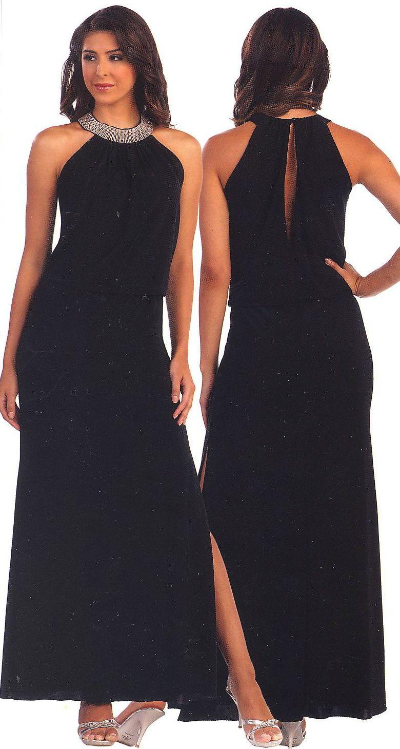 Evening Dresses<BR>Little Black Dresses<BR>Bridesmaid Dresses under ...