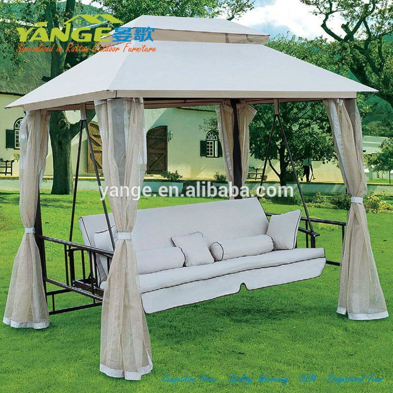 Patio Swing With Canopy Find Complete Details About
