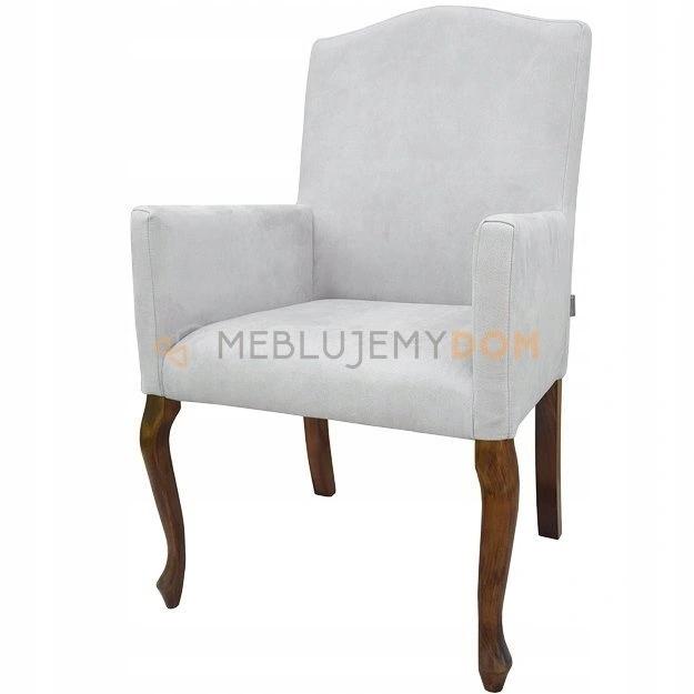 Fotel Ludwik 101 Cm 9133423496 Oficjalne Archiwum Allegro Furniture Accent Chairs Home Decor