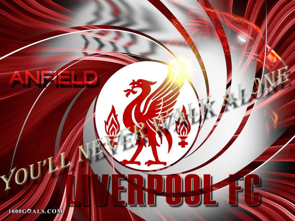 Top Liverpool Wallpaper Wallpapers Wallpaperbook Net Liverpool Wallpapers Liverpool Ynwa Liverpool