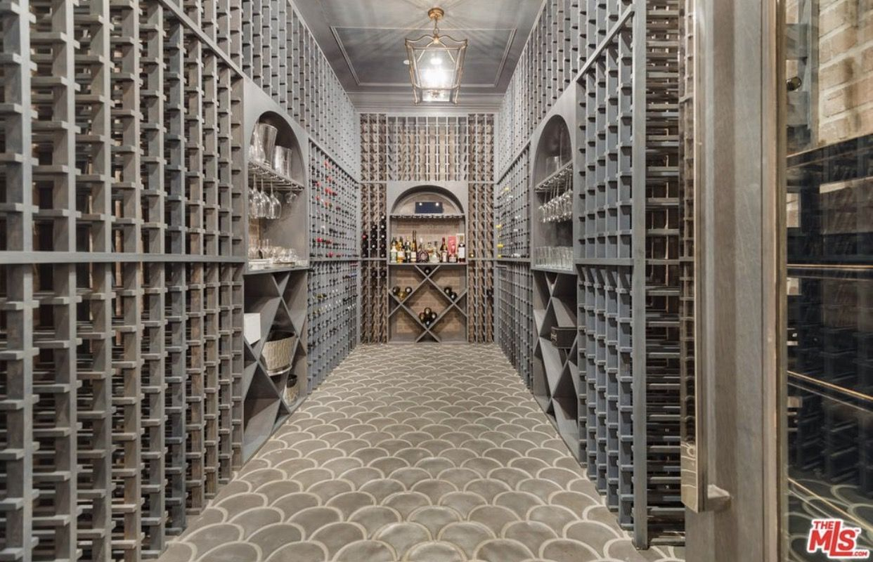 Pin by Ella Rickert on Wine Cellar | Pinterest | Wine cellars