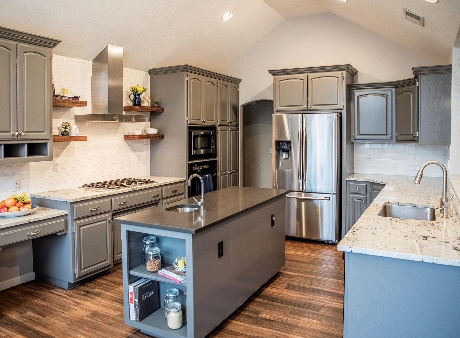 a practical guide to kitchen renovation with images kitchen renovation contemporary kitchen on kitchen remodel timeline id=47805