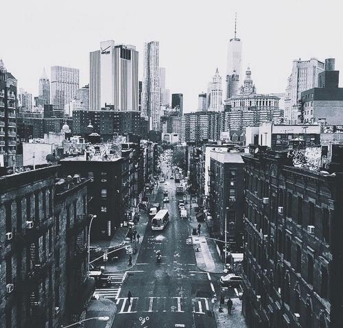 {Cityy.}