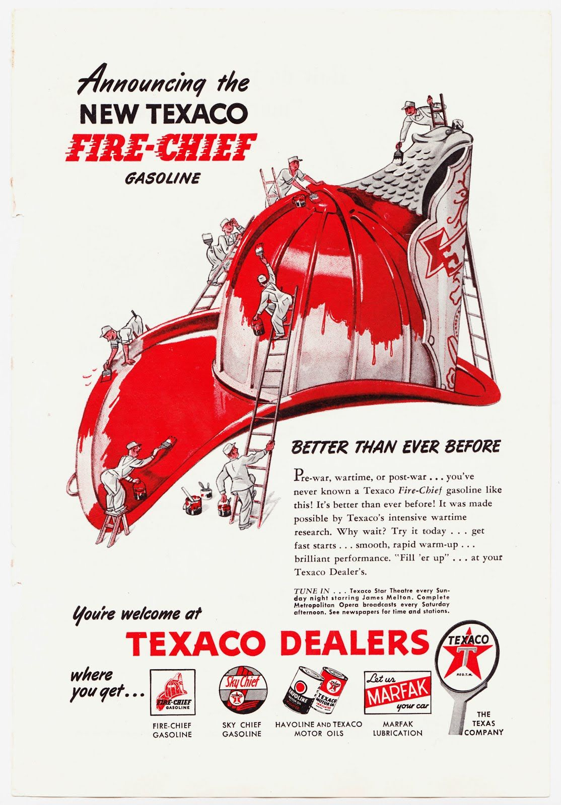 Image result for 1946 fire stations