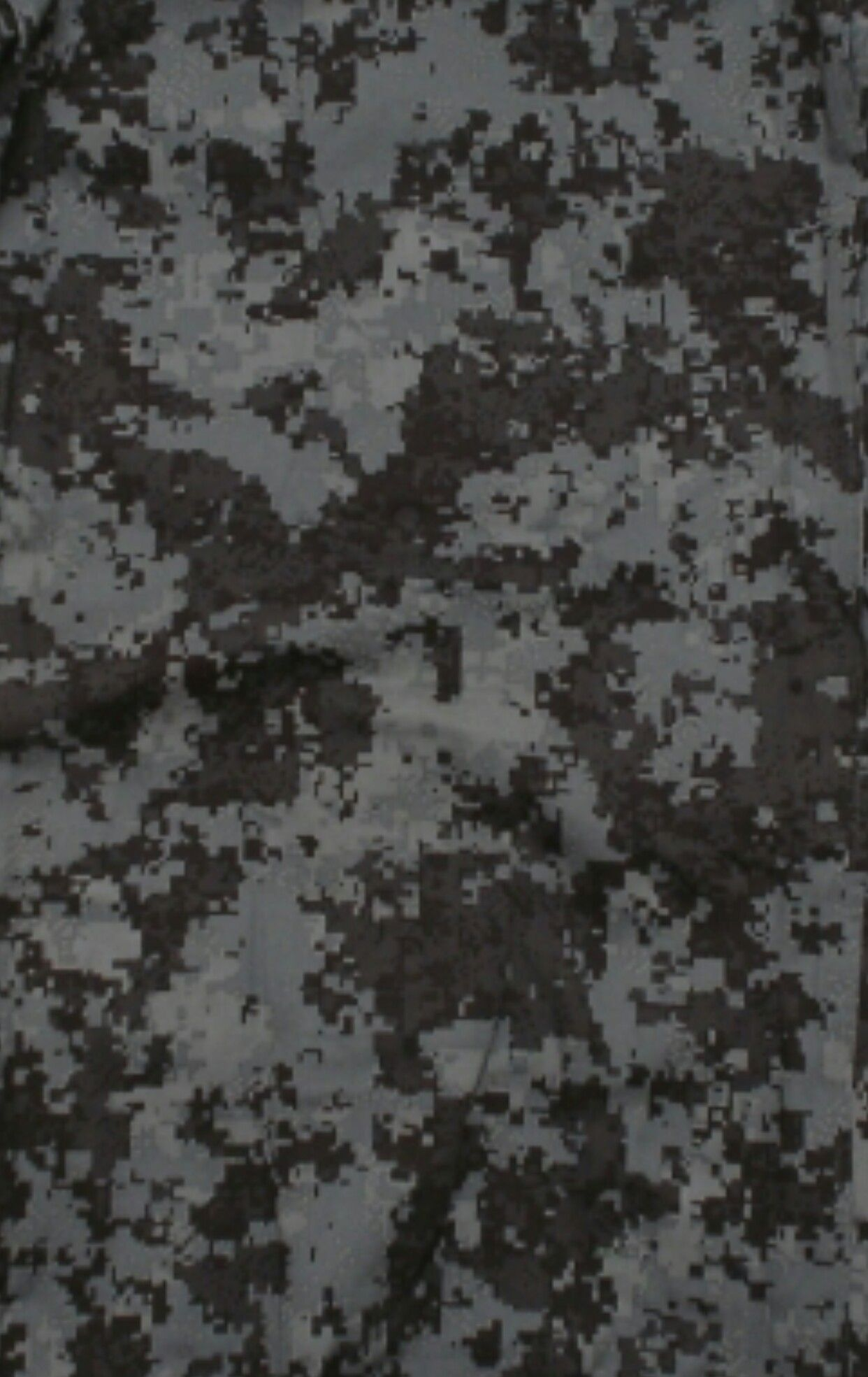 urban camouflage seamless grey Clipart Image