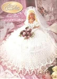 Free Printable Barbie Doll Ball Gown Pattern Bing Images Barbie