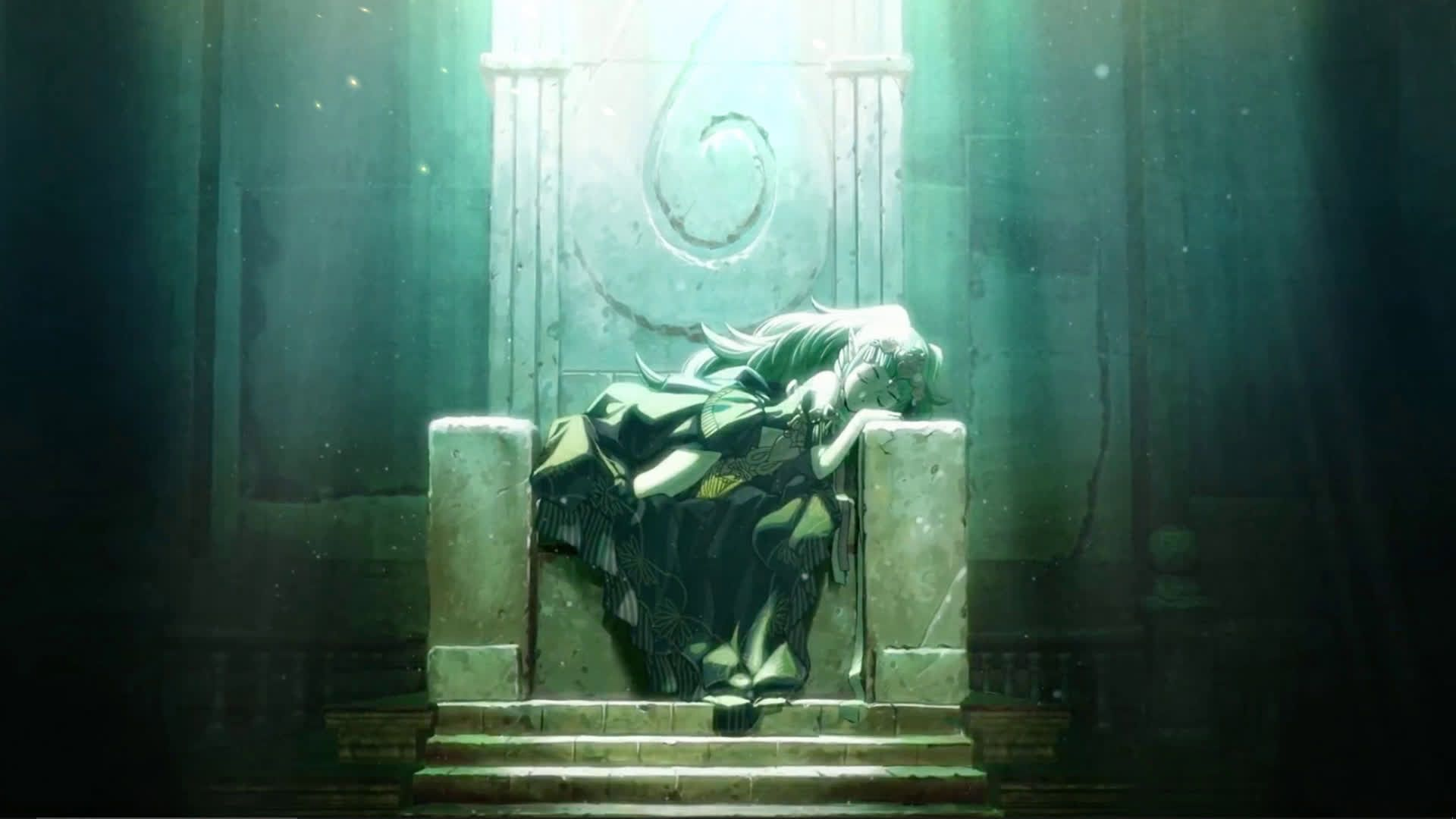 Fire Emblem Three Houses Animated Wallpaper Fire Emblem Fire