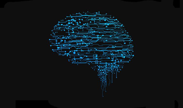 Understanding Neural Networks. From neuron to RNN, CNN